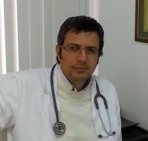 Cosmetische kliniek Dr. Tahsin Biner