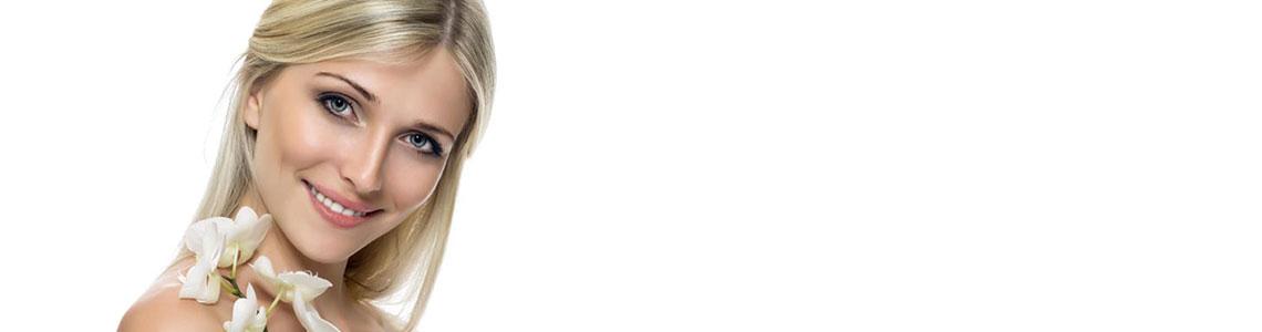 Ook voor al uw cosmetische behandelingen kunt u bij Implantaatreizen.nl terecht